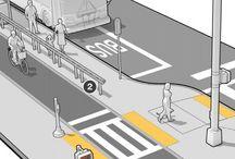 mobilidade e transporte