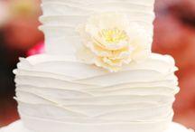 wedding / by Dawn Doyle