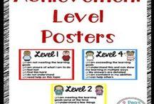 motivate pupils