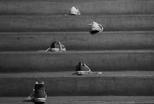 Take a picture / by Suse van De Bollingers