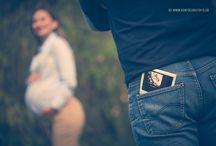 Maternity Photo Shoot / Pergnacy Photos
