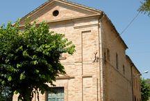 Belmonte Piceno / Notizie, curiosità, eventi, immagini e molto altro di Belmonte Piceno - provincia di Fermo, Marche - Italy. News, gossip, events, picture and much more about Belmonte Piceno - Province of Fermo, Marche Region, Italy. #marcafermana #belmontepiceno #fermo #marche