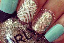 ♡ Nails