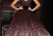 G - pretty dresses / by I.C.