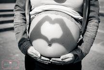 Foto- und Babyshooting