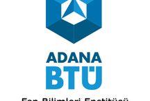 Adana Bilim ve Teknoloji Üniversitesi / Adana Bilim ve Teknoloji Üniversitesi'ne En Yakın Öğrenci Yurtlarını Görmek İçin Takip Et