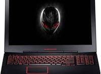 Harga Laptop Alienware Terbaru, Oktober 2013