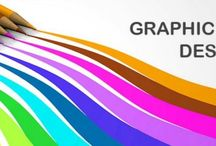 Top 10 Graphic Design Softwares / Graphic Designing is a sector standard of creativity, innovation and excellence that empowers to create fascinating pieces of work. It is highly artistic and colourful sphere