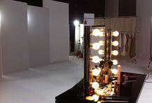 VEET EDURNE - BANZAI STUDIO   http://www.banzaistudio.tv / Shooting of the spot of Veet with singer Edurne in Banzai Studio  Rodaje del spot de Veet con la cantante Edurne en Banzai Studio  www.banzaistudio.tv