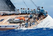Nautor's Swan at Les Voiles de St. Barth / Well sailed to all the Swans competing at Les Voiles de Saint-Barth. The podium finishers: Swan 80 Selene finished 2nd in Class Maxi 2, followed by Swan 601 Stark Raving Mad VII in 3rd. Swan 53 Music won in CSA Spinnaker 3, followed by Swan 53 Puffy in 2nd. Swan 53 Nai'a came in 3rd in CSA Non-spinnaker.  ‪#‎LVDSB‬ ‪#‎stbarth‬ ‪#‎regatta‬http://www.lesvoilesdesaintbarth.com/site/us/ Photos courtesy of Les Voiles de Saint-Barth
