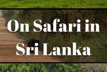 Best Of Sri Lanka / Best places to visit in Sri Lanka