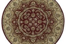 Area Rugs / Buy area rugs from multiple brands and of diverse styles for every room at StudioLX.