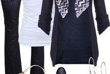 Cute Clothes