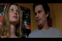 Before sunrise, sunset, midnight / Romantic and beautiful