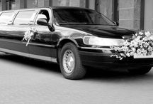 QRG Limo Services