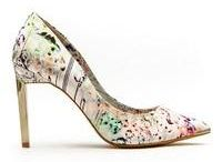 Ted Baker Womens Shoes