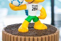 Festa Copa