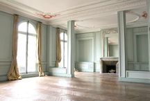 Vente Appartement 10 pieces 75016 PARIS 16eme by www.realestate.paris