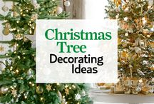 christmas!!!!! / by Lisa Markosky-Hodgson