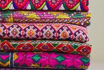Turk Textiles