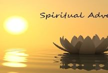 """Spiritual Adverts / Advertise Your Spiritual Groups / Pages / Websites.  Please feel free to post your """"spiritual based only"""" Advert / Event / FB group / FB Page / Website NB:. If you block the ADMIN. You will be taken out of the group.  NO SCAMMING MEMBERS - You can be taken out of the group with NO questions asked. www.facebook.com/groups/spiritualadverts/"""