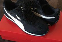 puma sneakers womens