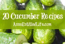 uhorky,cukiny,baklažán,brokolice a pod