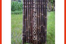 Bamboo Id