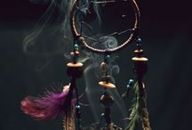 ~ Dream Catcher ~