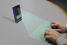 Amazing Technology Tips