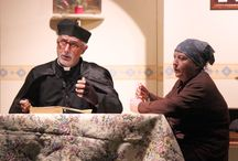 """Nda casa e Don Rafeli"" 02.04.2016 Compagnia Miglierinese / 2 Rassegna Teatrale Stalettese 2015-2016"