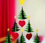 mobiler jul