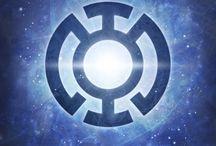 Logo-uri