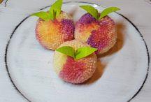 pompomfruit