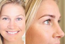Microblading - Brows I want