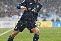 Gareth Bale ❤