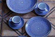 ceramika
