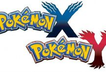 How to get Pokemon x and y Rom  / Pokemon x and y Rom PC Emulator