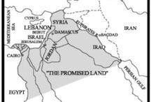 jesus will rule from jerusalem