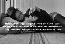 Happy couple quotes :)