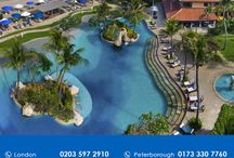 Luxurious Holiday deals in Bali
