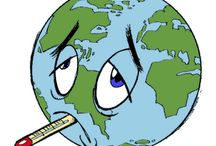 naša Zemeguľa