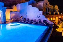 Astarte Suites, 5 Stars luxury hotel in Akrotiri, Offers, Reviews