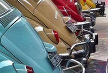 Volkswagen / Volkswagen classic car