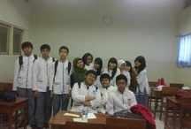 Edu-Studies