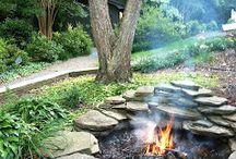 Fantastic Fire-Pits