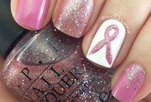 Pink out / by Kristen Becker Bishop