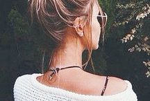 ~ Locks ~ / Why can't my hair be like this?