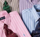Special Offers from Ravis Custom Tailors