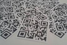 QR-Code / Scan me!